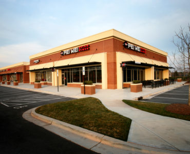 Brier-Creek-Retail-1-Retail-370x300