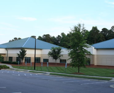 Cancer-Centers-of-NC-2-Medical-370x300