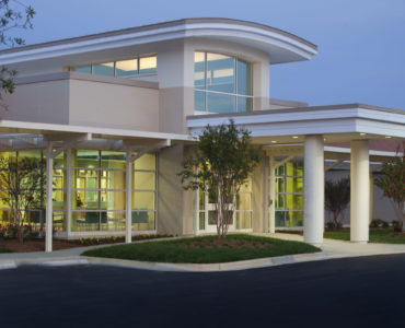 Raleigh-Pediatrics-1-Medical-370x300