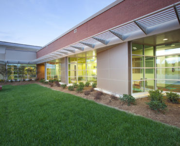Raleigh-Pediatrics-2-Medical-370x300