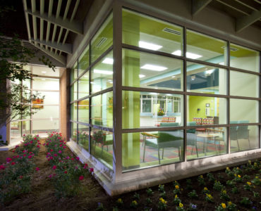 Raleigh-Pediatrics-3-Medical-370x300