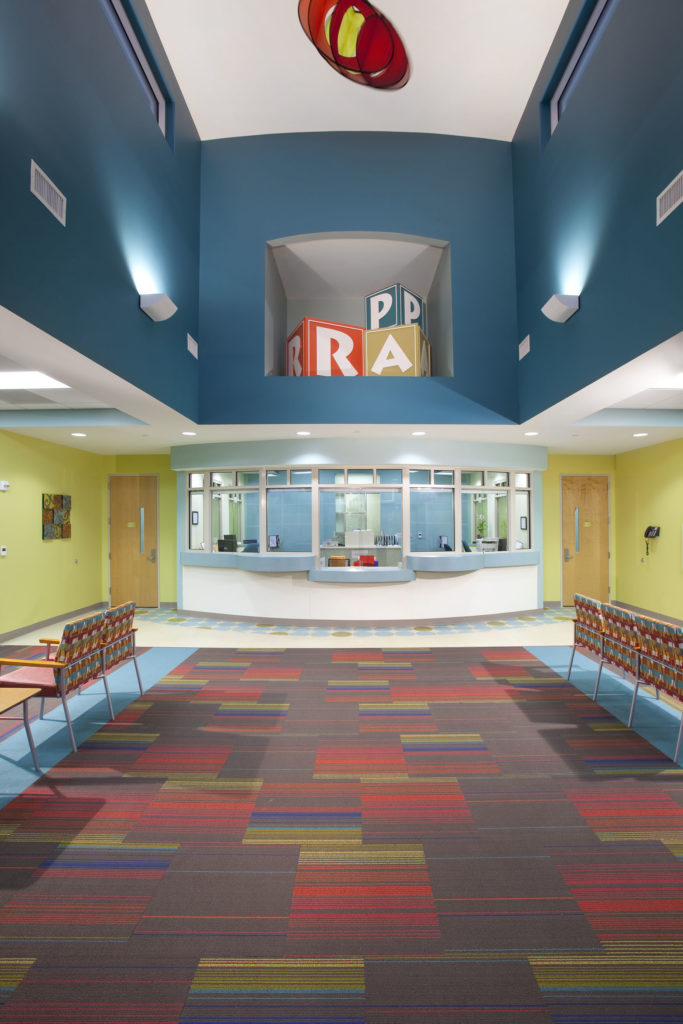 Raleigh-Pediatrics-4-Medical-370x300