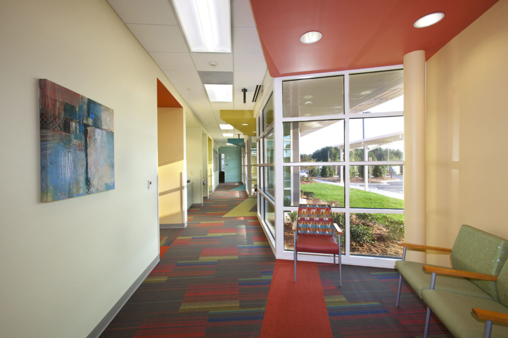 Raleigh-Pediatrics-5-Medical-370x300