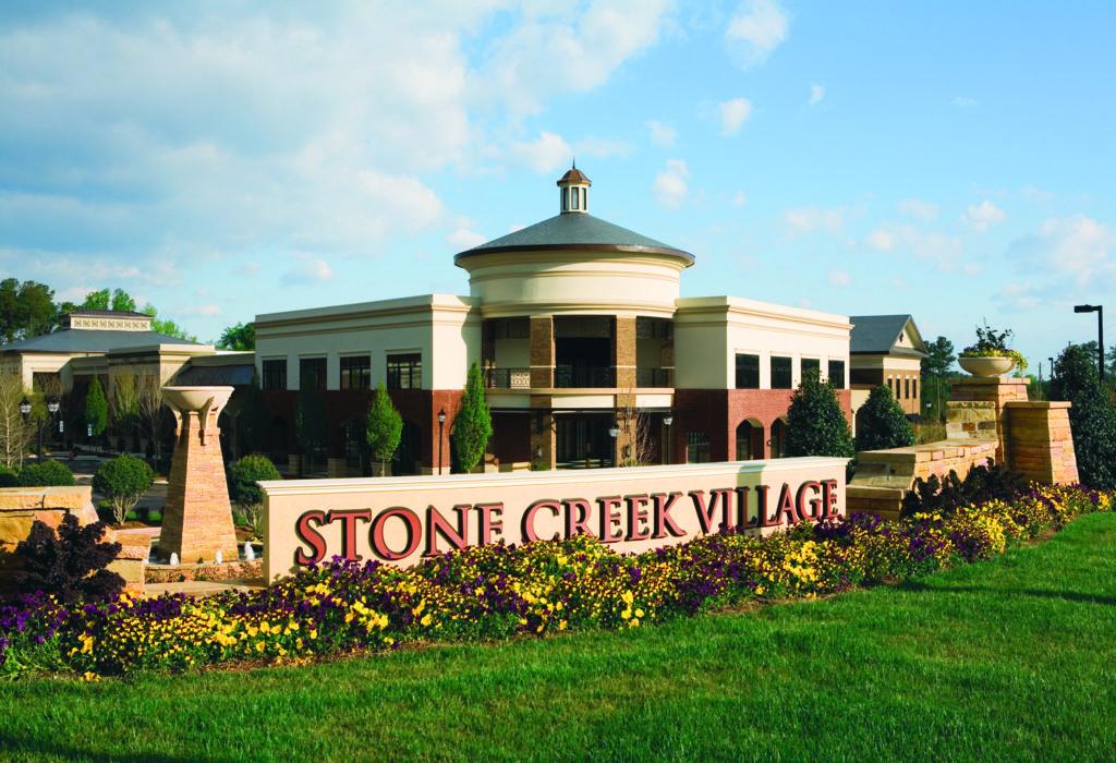 Stone-Creek-370x300