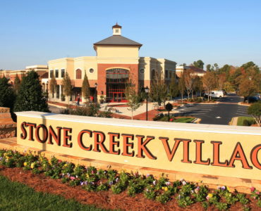Stone-Creek-Village-1-Retail-370x300