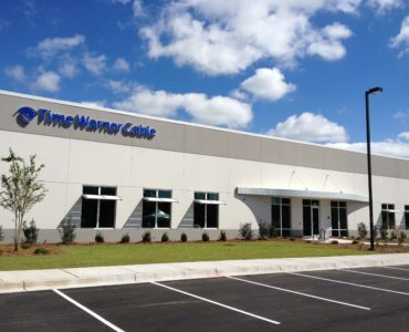 TWC-Wilmington-1-Office-370x300