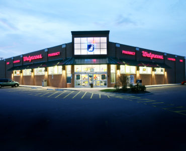 Walgreens-1-Retail-New-Bern-Ave-370x300